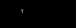 Profischreiber24